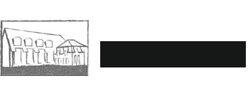 Voorstelling – Baronie van Boelare – Rusthuizen